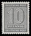 SBZ West-Sachsen 1945 131X Ziffer.jpg