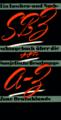 SBZ von A-Z Cover.png