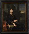 SB 2544-Willem Backer (1595-1652).jpg