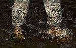 SC flood 2015 151009-F-MG591-034.jpg