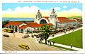 SD Union Depot post card 1920.jpg