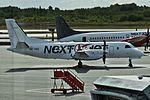 SE-ISE Saab 340 Nextjet ARN 02.jpg