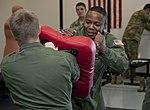 SERE NCOs keep McConnell airmen trained 131008-F-AM292-031.jpg