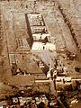 SFEC AEH -ThebesNecropolis-2010-RamsesIII045 c1.jpg