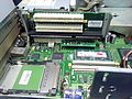 SIEMENS SIMATIC Panel PC 670 Riser cards.jpg