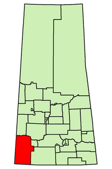 SK Electoral District - Cypress Hills.png
