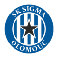 SK Sigma Olomouc logo.png