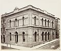SLNSW 479538 35 London Chartered Bank SH 180.jpg