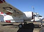 "SLO Airport Museums S2 ""Firecat"" (4310551991) (2).jpg"