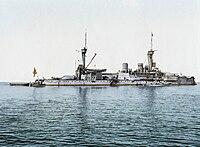 SMS Kurfuerst Friedrich Wilhelm 1900-2.jpg