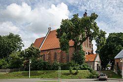 SM Kleczew kościółAndrzeja (1) ID 651798.jpg