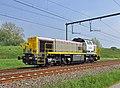 SNCB Loc 7861 R02.jpg