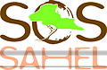 SOS SAHEL CARRE sans.jpg