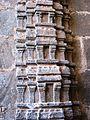 SRI KAILASANATHAR SWAMY TEMPLE, Tharamangalam, Salem - panoramio (14).jpg