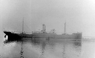 USS <i>Munsomo</i> (ID-1607)