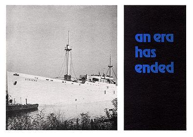 SS Stevens 1979 memento card 01.jpg