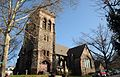 ST. PAUL'S EPISCOPAL CHURCH, ENGLEWOOD, BERGEN COUNTY, NJ.jpg