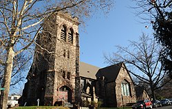 ST. PAUL'S EPISCOPAL CHURCH, ENGLEWOOD, BERGEN COUNTY, NJ.jpg