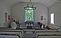 ST. THOMAS EPISCOPAL CHURCH OF ALEXANDRIA, HUNTERDON COUNTY.jpg