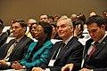 STEM Smart Conference (6208169778).jpg