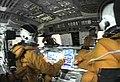 STS-107 Cockpit Video 3.jpg