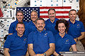 STS-125 Official Mission Portrait.jpg