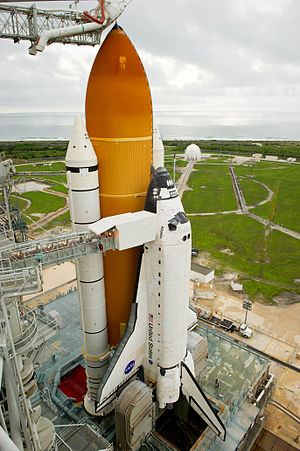 STS-135 profile and docking device.jpg