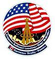 STS-41G (15021784517).jpg