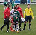 SV Ried RB Salzburg 35.JPG