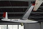 SZD-21 Kobuz 3 'SP-2499' (16014048435).jpg