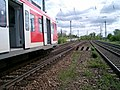 S Bahn Unfall 080504 12.JPG