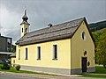Saalbach-Kreuzkapelle-2.jpg