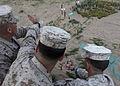 Saber Strike 2012 120618-M-GZ082-021.jpg