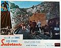 Saboteur 1942 Lobby Card.jpg