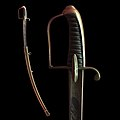 Sabre of hussard officer-IMG 4726-4730-black.jpg