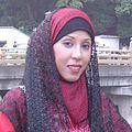 Sabria.Jawhar1.jpg