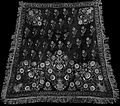 Saddle cloth of Sigismund III Vasa.JPG