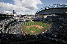alt=Description de l'image SafecoFieldTop.jpg.