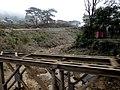 Sagaing Region, Myanmar (Burma) - panoramio (3).jpg