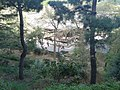 Sagakamenoocho, Ukyo Ward, Kyoto, Kyoto Prefecture 616-8386, Japan - panoramio (2).jpg