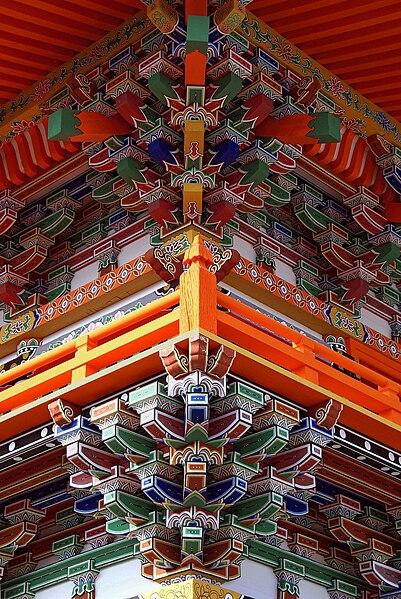 File:Sagami Temple 2600px.jpg