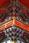 Sagami Temple 2600px.jpg