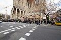 Sagrada Família - panoramio (18).jpg
