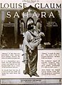 Sahara (1919) - Ad 7.jpg