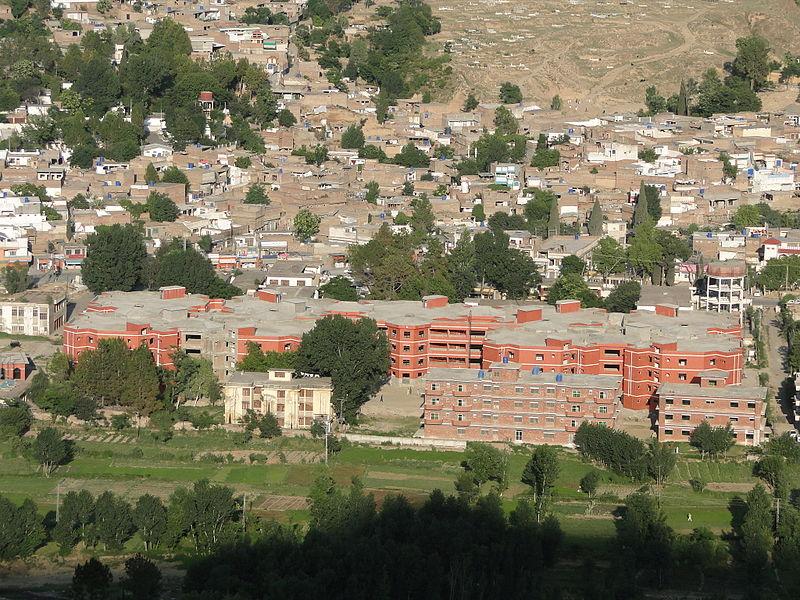 Saidu Sharif hospital-002.JPG