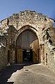 Sain Bel - Eglise - Ancienne porte (1).jpg