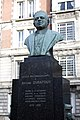 Saint-Étienne-20100114-Buste Antoine Durafour.jpg