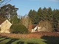 Saint-Aubin-Château-Neuf-FR-89-Beaurain-b3.jpg