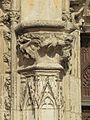 Saint-Bris-le-Vineux-FR-89-église-portail-détail-b2.jpg
