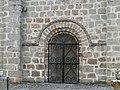 Saint-Chabrais église portail.jpg